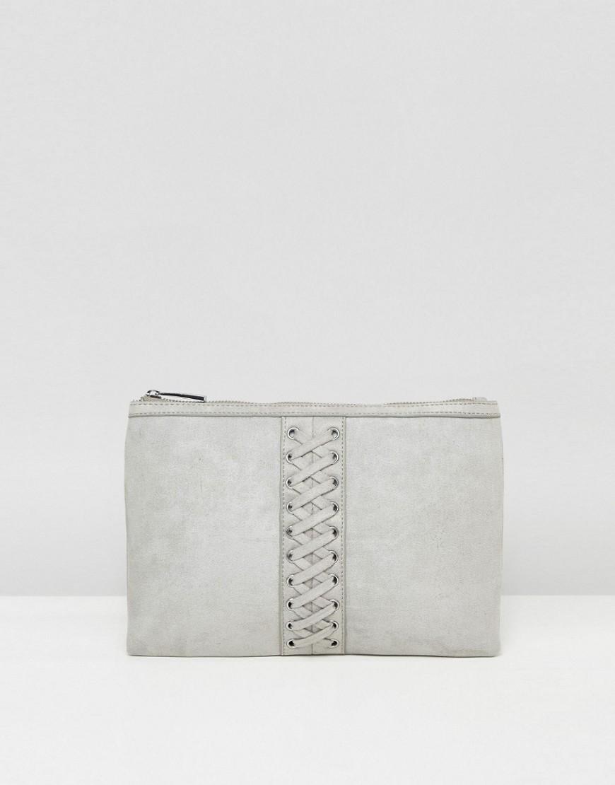 lamoda-pochette-zipp-ae-sur-le-dessus-style-corset-gris