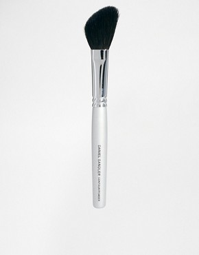 Image 1 ofDaniel Sandler Contour/Powder Brush