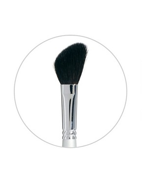 Image 2 ofDaniel Sandler Contour/Powder Brush
