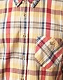 Image 3 ofASOS Check Shirt