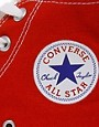 Image 2 ofConverse All Star Hi Plimsolls