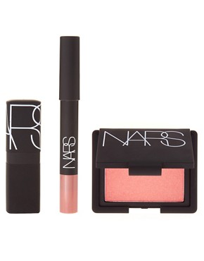 Image 4 ofNARS Love Thrill Gift Set SAVE 20%