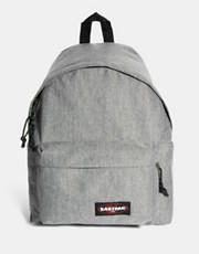 Mochila acolchada Pak&#39;R de Eastpak