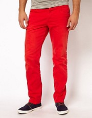 Esprit Skinny Fit Jeans