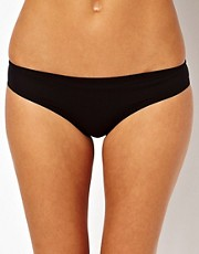 Stella McCartney Mesh Bikini Brief