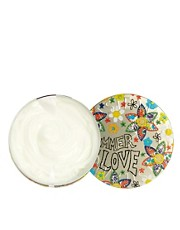 SteamCream 3 In 1 Moisturiser Summer Of Love Tin 75g