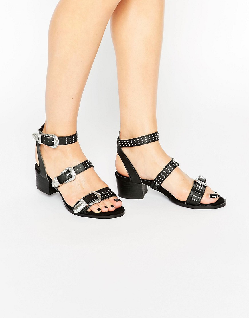 asos-talas-western-sandals-black