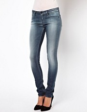 Jeggings Cleaner de Denham