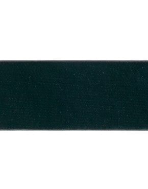 Image 4 ofASOS Smart Belt