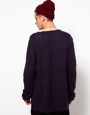 Image 2 ofReligion Twist Jumper