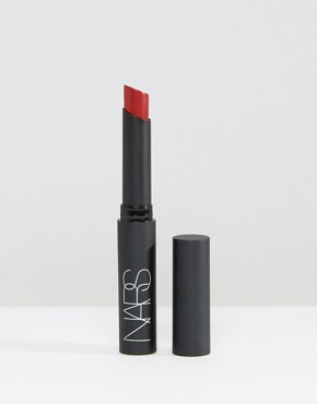 Image 1 ofNARS Pure Matte Lipstick