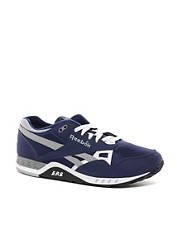 Reebok - ERS 2000 - Scarpe da ginnastica