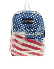 Mochila Super de Jansport