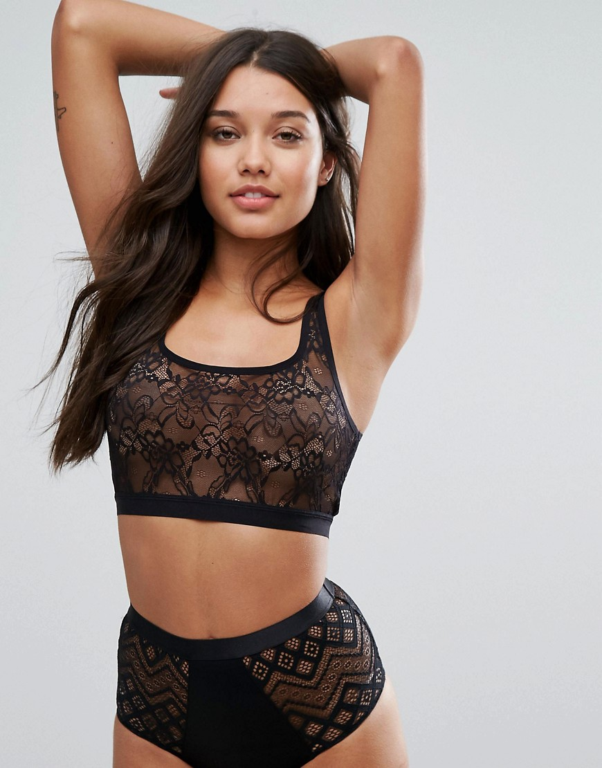 ultimo-lace-crop-top-black