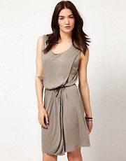 Improvd Sharon Jersey Dress
