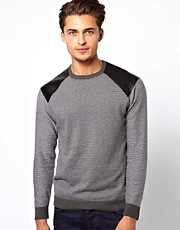 River Island  Pullover