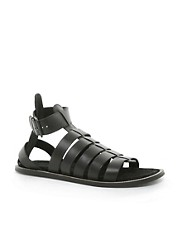 ASOS Gladiator Sandals