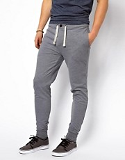 ASOS Skinny Sweatpants