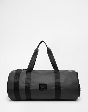 Herschel Supply Co 22L Sutton Mid Studio Barrel Bag