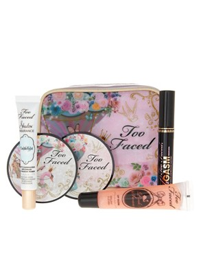 Image 1 ofToo Faced Beautiful Dreamer