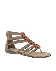 Blink Gladiator Sandal