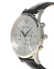 Emporio Armani  AR2432  Chronographenuhr