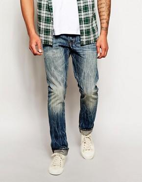 PRPS Fury Jeans