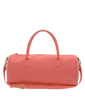 Image 1 ofLacoste Live Holdall