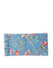 ASOS Floral Sunglasses Case