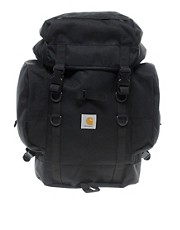 Carhartt Guardian Backpack