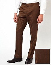 River Island Perry Suit Trousers