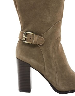 Image 2 ofSam Edelman Lucy Knee High Boot