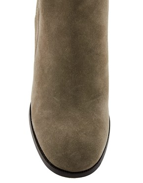 Image 3 ofSam Edelman Lucy Knee High Boot
