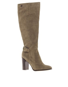 Image 1 ofSam Edelman Lucy Knee High Boot