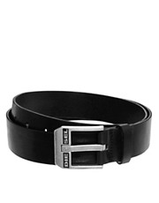 Diesel Bluestar Cintura Belt