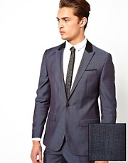 River Island Perry Suit Jacket