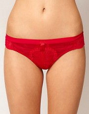 Elle Macpherson Intimates - Desert Heat - Perizoma