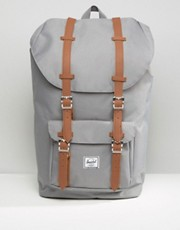 Herschel &ndash; Little America &ndash; Rucksack