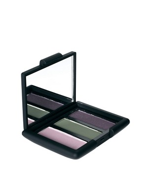Image 2 ofNARS AW12 Collection Limited Edition Trio Eyeshadow