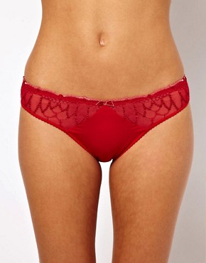 Passionata Malice Brazillian Brief