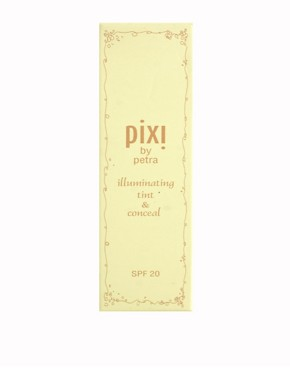 Image 2 ofPixi Illuminating Tint &amp; Conceal Concealer
