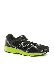 New Balance 480 Running Trainers