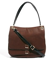 Aubrey Edith Shoulder Bag