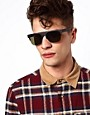 Image 3 ofQuay Eyewear Clubmaster Sunglasses