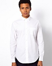 United Colors of Benetton Long Sleeve Shirt