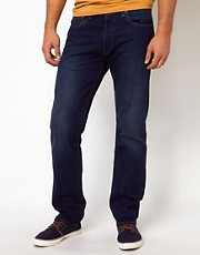Levi&#39;s 501 Original Fit Rock Face