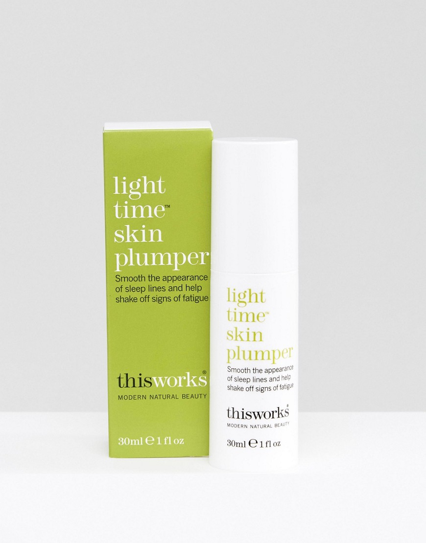 this-works-light-time-skin-plumper-30ml-clear