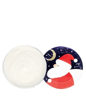 Image 1 ofSteamCream 3 In 1 Moisturiser The Night Before Christmas Tin