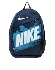 Nike Turf Backpack