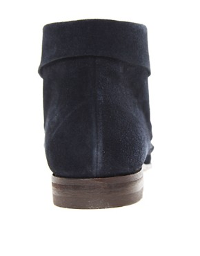 Image 4 ofYMC Suede Boot